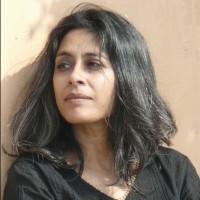 Анурадха Рой