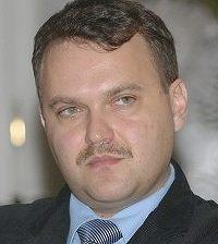 Сергей Кормилицын