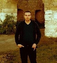 Роман Суржиков