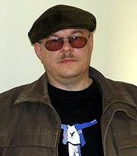 Владислав Конюшевский