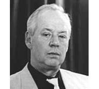 Николай Леонов