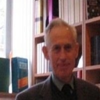 Ричард Суинберн