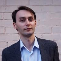 Азамат Габуев