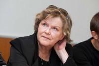 Кристина Гудоните