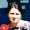 Дарина Гнатко