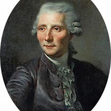 Пьер Бомарше