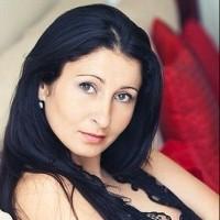 Наталия Доманчук