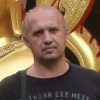 Евгений Кострица