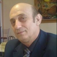 Александр Санфиров