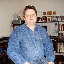 Андрей Посняков