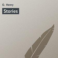 О. Генри - Stories