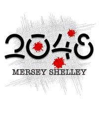 Мерси Шелли - 2048