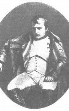 Александр Трачевский - Наполеон I. Его жизнь и государственная деятельность