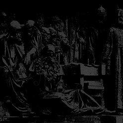 Андрей Светенко - День народного единства: смута пришла с юга