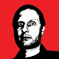 Дмитрий Пучков - СТАЛКЕР 2 на Xbox, Cyberpunk 2077, Fable, Halo и ещё целая обойма игр