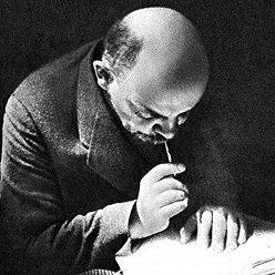 Владимир Ленин - Ваш В. Ульянов (Ленин)