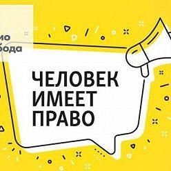 """Наталья Джанполадова - """"37-й год наступает на пятки"""" - 30 октября, 2018"""