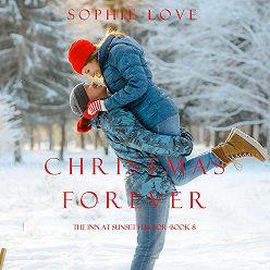 Sophie Love - Christmas Forever