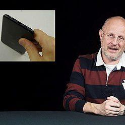 Дмитрий Пучков - Как найти разъем для наушников в iPhone 7 и анонс GeForce GTX 1080 Ti