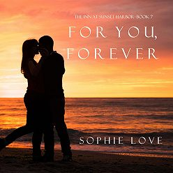 Sophie Love - For You, Forever