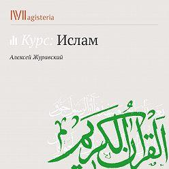 Алексей Журавский - Мухаммад и Сунна