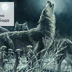Игорь Померанцев - О волках и людях - 18 октября, 2020