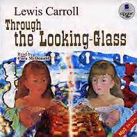 Льюис Кэрролл - Through the Looking-Glass