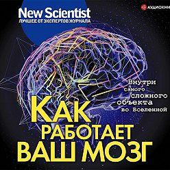Сборник - Как работает ваш мозг