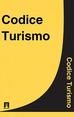 Italia - Codice Turismo