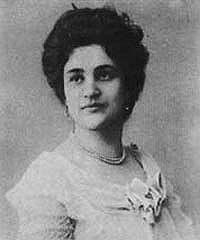 Мирра Лохвицкая - Полное собрание стихотворений
