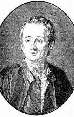 Ростислав Сементковский - Дени Дидро (1717-1784). Его жизнь и литературная деятельность