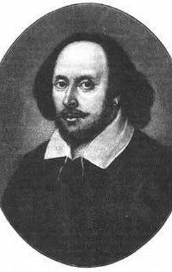 И. Иванов - Уильям Шекспир. Его жизнь и литературная деятельность