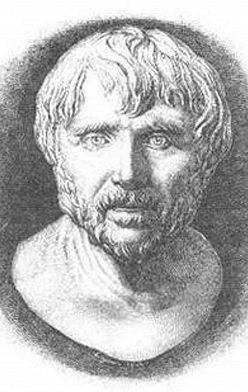 Платон Краснов - Луций Анней Сенека. Его жизнь и философская деятельность