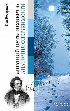 Иэн Бостридж - «Зимний путь» Шуберта: анатомия одержимости