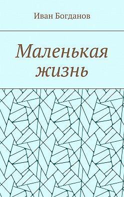 Иван Богданов - Маленькая жизнь