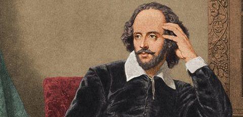 Искусственный интеллект обошел Шекспира