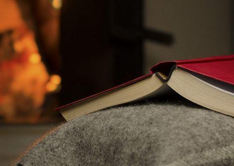 Психологическая литература: список лучших книг
