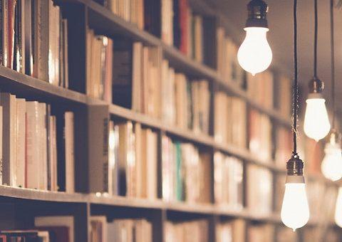 Психология: новинки жанра