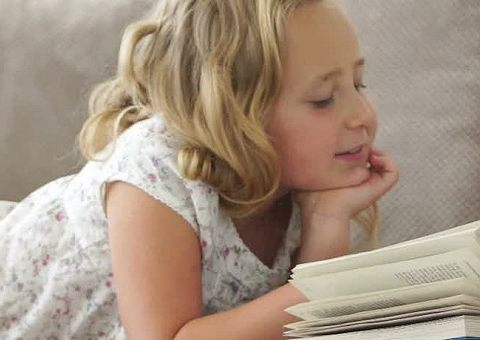 Детские книги на английском языке