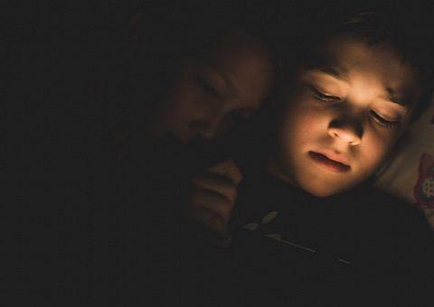 Детские аудиокниги, которые всегда дослушивают до конца: 2019
