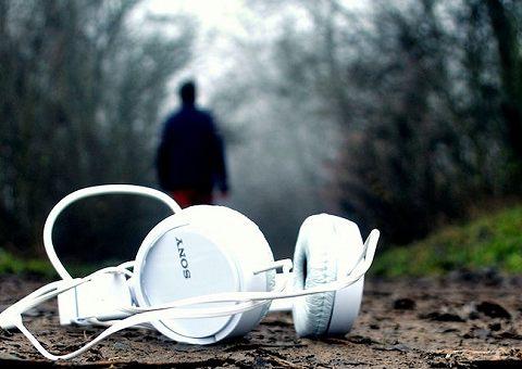 Аудиокниги: 14-20 декабря