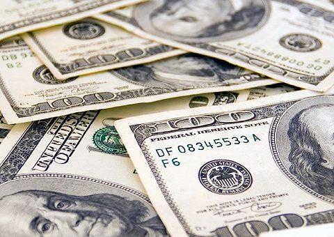 Как обращаться с деньгами. Советы Роберта Кийосаки