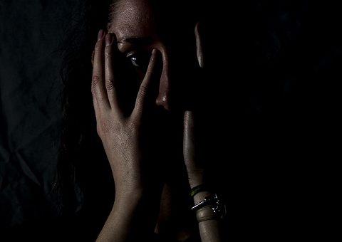 Ужасы: выбор читателей