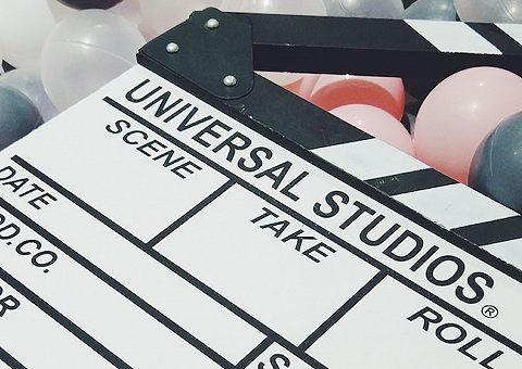Экранизации 2019 года