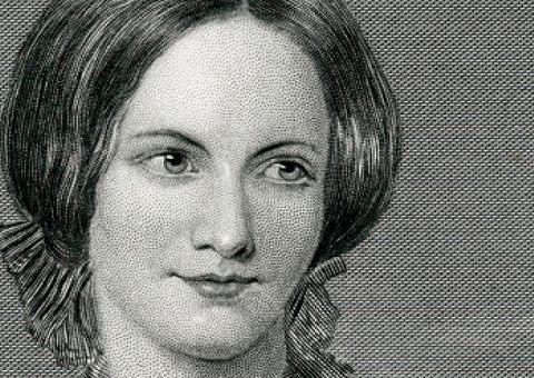200 лет со дня рождения Эмили Бронте