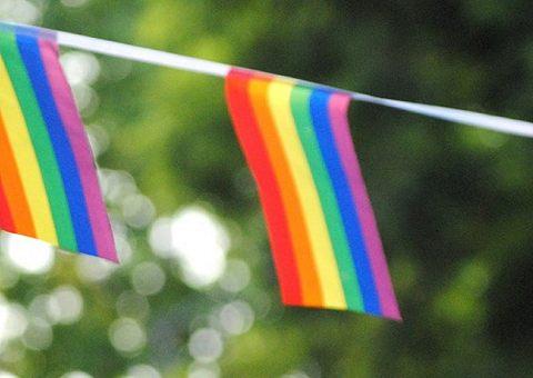 Квир-литература: интересные книги про ЛГБТ