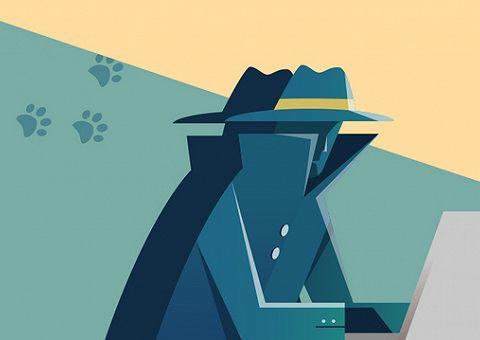 Лучшие детективы и триллеры: книги, которые держат в напряжении до последней страницы
