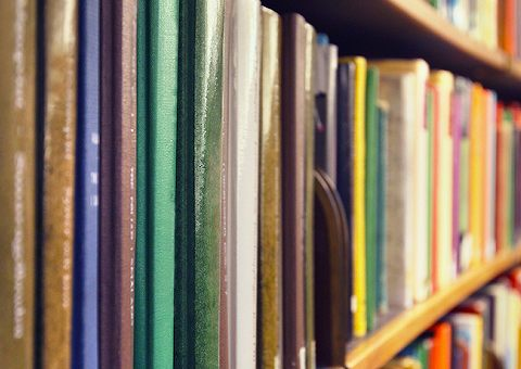 В списке самых шокирующих книг оказался «Один день Ивана Денисовича»