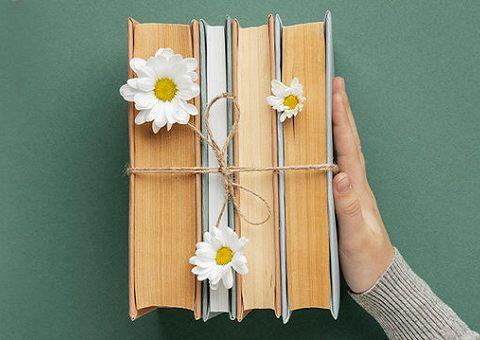 Тайная жизнь писателей: мемуары и биографии