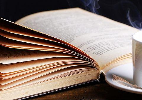 Самые эффективные книги по психологии
